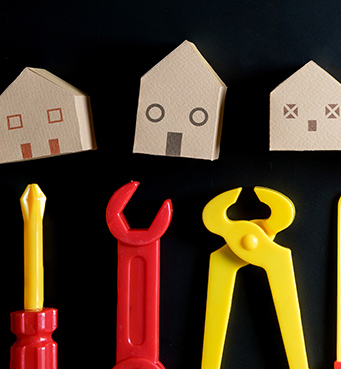 Houses-and-tools-72x400.jpg